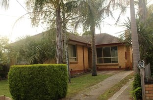 32  Longbrae Ave, Forest Hill VIC 3131