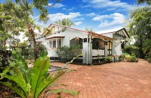 Picture of 262 Oxley Road, Graceville QLD 4075