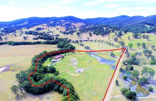 95 Cusack Lane, Dyers Crossing NSW 2429