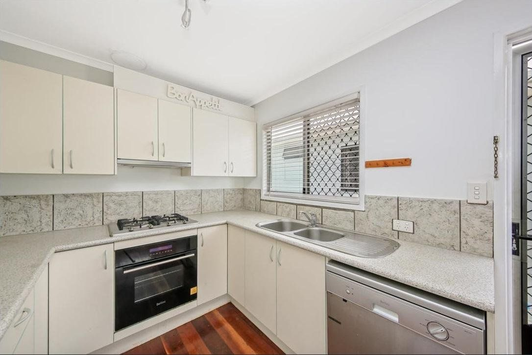 32 Padbury Street, Hemmant QLD 4174, Image 2