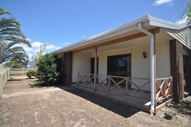 Picture of 15 Beatts Road, FORREST BEACH QLD 4850