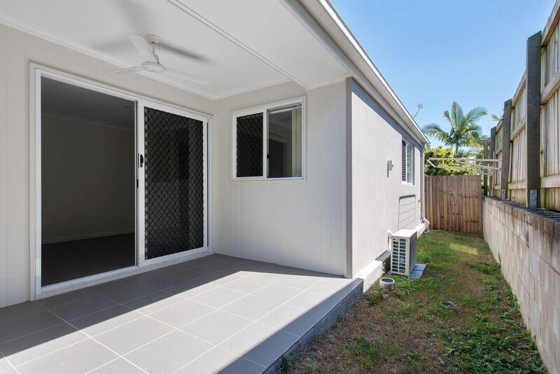 1/25 Ainslie St, Marsden QLD 4132, Image 9