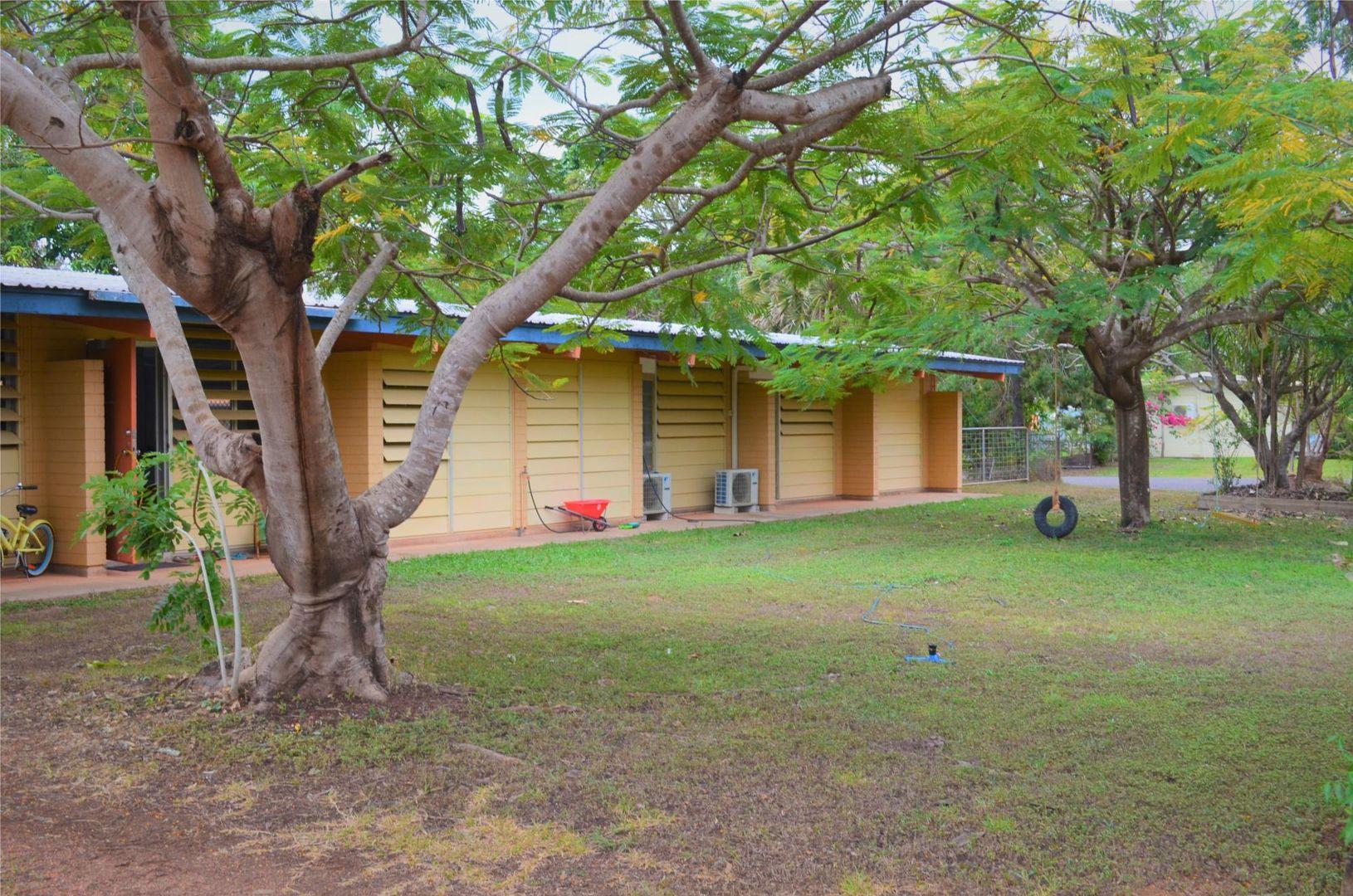 2 Cumrumja Court, Weipa QLD 4874, Image 0