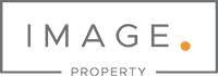 Image Property Sunshine Coast