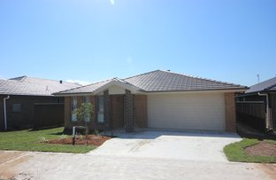 Picture of 44 Melbourne Road, Wadalba NSW 2259