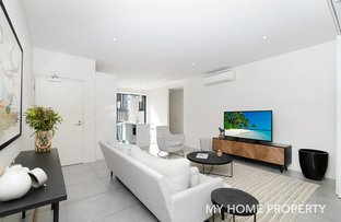 Picture of 8/15 Lytton Road, Bulimba QLD 4171