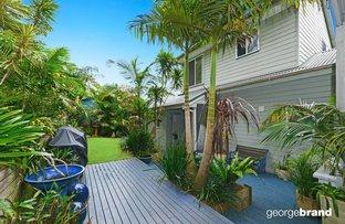 Picture of 26 Carolina Park Road, Avoca Beach NSW 2251