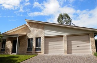 Picture of 17 Comona Court, Wulkuraka QLD 4305