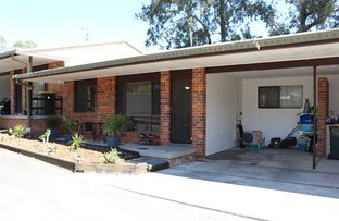 Picture of Unit 3/13 Summerville Street, Wingham NSW 2429