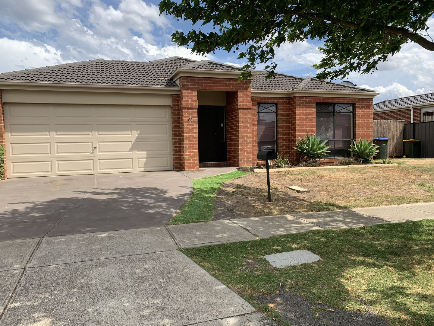 63 Dunkirk Drive, Point Cook VIC 3030, Image 0