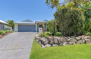Picture of 3 Cirrus  Way, Coomera QLD 4209