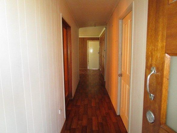 31 MILNE STREET, Tara QLD 4421, Image 2