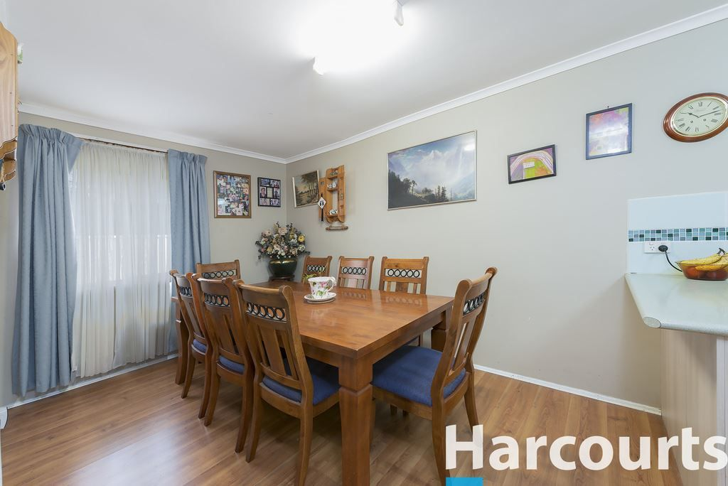 138 Alexander Avenue, Thomastown VIC 3074, Image 2