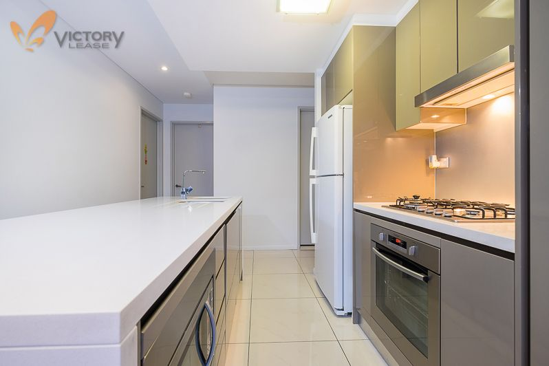 275/132-138 Killeaton Street, St Ives NSW 2075, Image 1