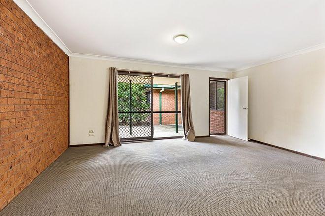 Picture of 2/57 Bundall Road, BUNDALL QLD 4217