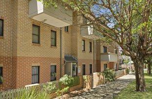 39/5-7 Exeter Road, Homebush West NSW 2140