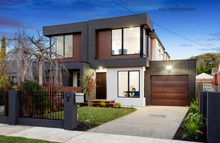 Picture of 30A Besant Street, Hampton East VIC 3188