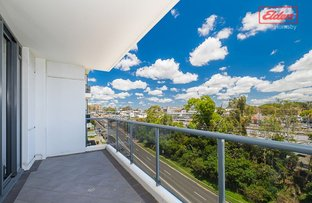 1004/90 George St, Hornsby NSW 2077