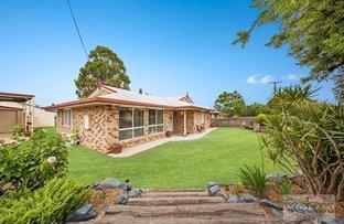 9 Cameron Street, Wyreema QLD 4352
