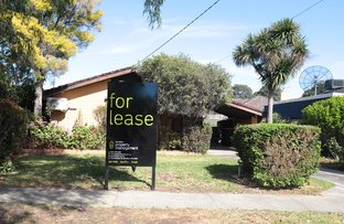 Picture of 040 Ester Crescent, Clayton South VIC 3169