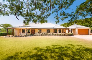 175 OLD PALMWOODS ROAD, West Woombye QLD 4559
