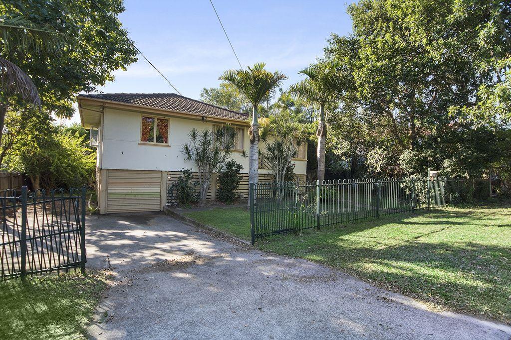 48 Avon Street, Leichhardt QLD 4305, Image 0