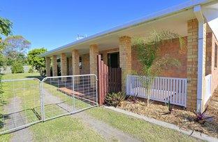 Picture of 5 Ripple Street, Burnett Heads QLD 4670