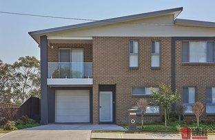 2/45 Millicent Street, Greystanes NSW 2145