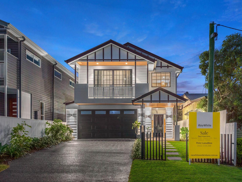 8 Martock Street, Camp Hill QLD 4152, Image 0