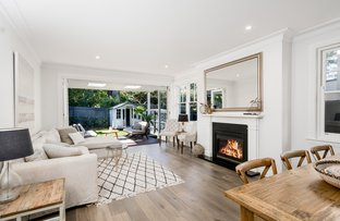 Picture of 5 Wudgong  Street, Mosman NSW 2088
