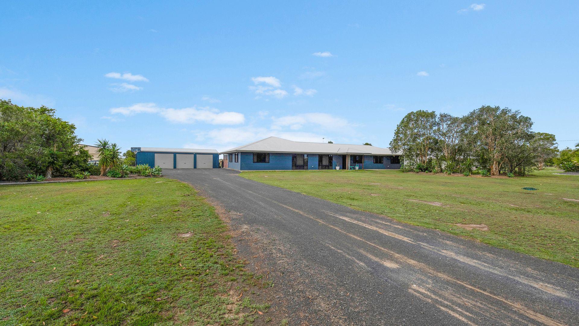 41 Polo Place, Branyan QLD 4670, Image 2