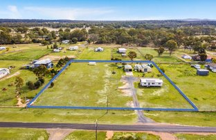 Picture of 7-11 Donald Street, Leyburn QLD 4365