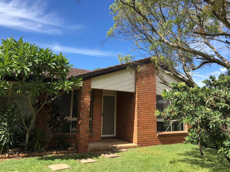 104 Mill Street, Redland Bay QLD 4165, Image 1
