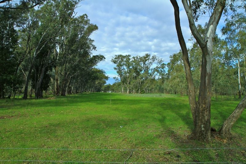 Lot 34 Bennett Street, Heathcote VIC 3523, Image 0