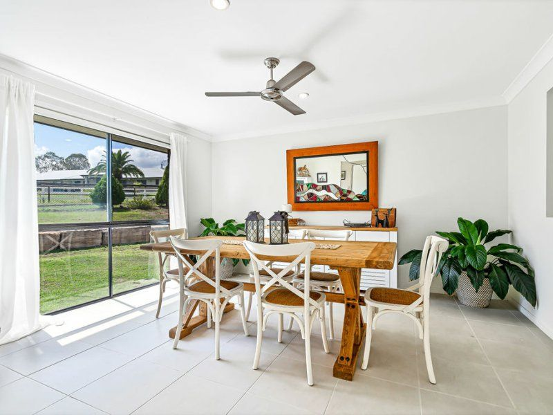9 Waugh Court, New Beith QLD 4124, Image 1