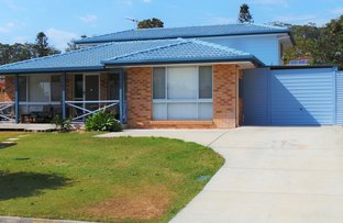 13 Mckenzie Drive, Currumbin Waters QLD 4223