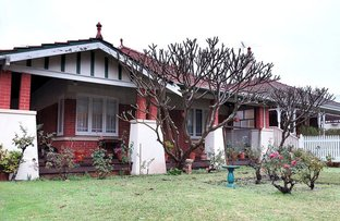 Picture of 71 First Avenue, Mount Lawley WA 6050