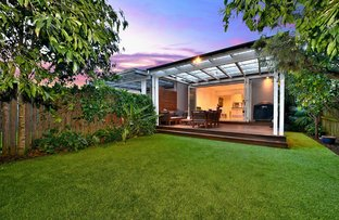 Picture of 113 Paine Street, Maroubra NSW 2035