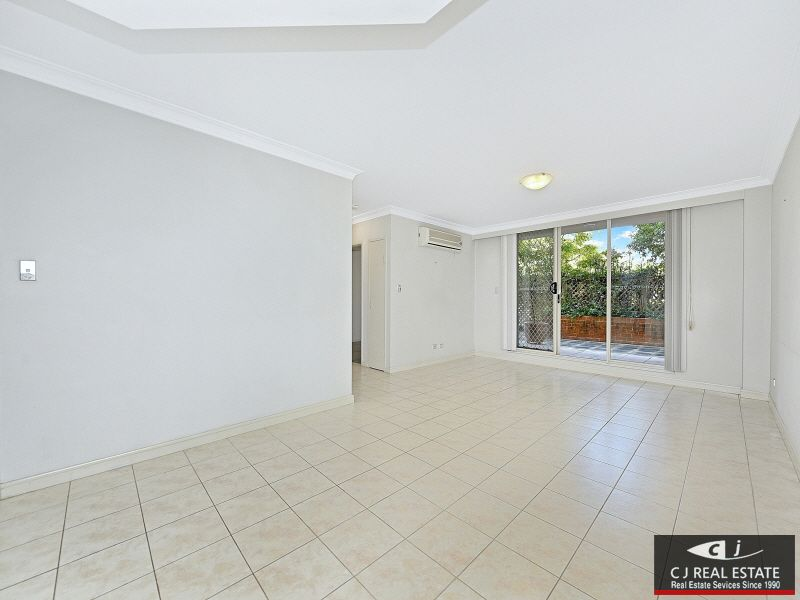 G01/4 Wentworth Dr., Liberty Grove NSW 2138, Image 1