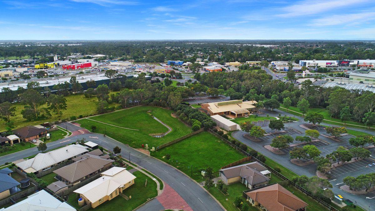 9 Sienna Drive, Morayfield QLD 4506, Image 0
