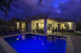 Picture of 14 Riviera Crescent, Peregian Springs QLD 4573