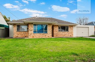 Picture of 10 Resthaven Road, Parafield Gardens SA 5107