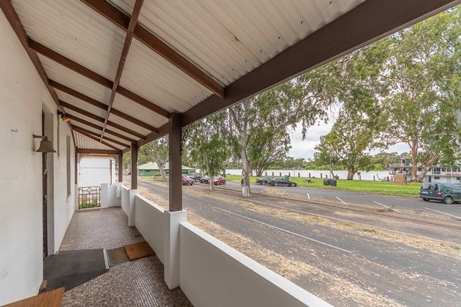 Picture of 7 River Lane, MANNUM SA 5238
