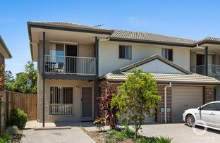 Picture of 25/17 Piccadilly  Street, Bellmere QLD 4510