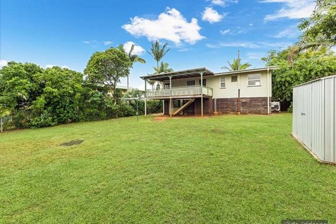 Picture of 28 Cotton Street, LAWNTON QLD 4501