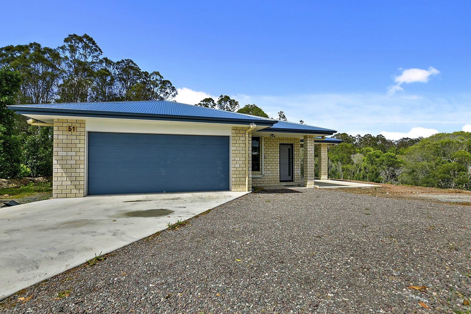 51 Wirruna Drive, Cooran QLD 4569, Image 0