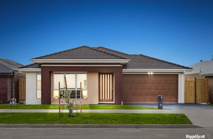 Picture of 8 Woodlet Way, Donnybrook VIC 3064