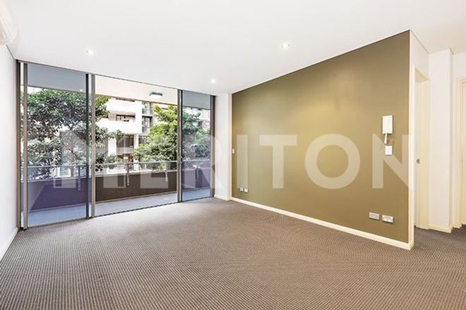 Picture of 18 BONAR ST, ARNCLIFFE NSW 2205