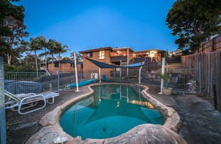 Picture of 23 Kincaid Drive, Highland Park QLD 4211