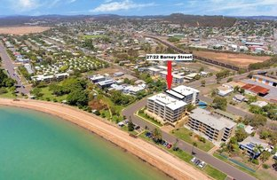 Picture of 27/22 Barney Street, Barney Point QLD 4680